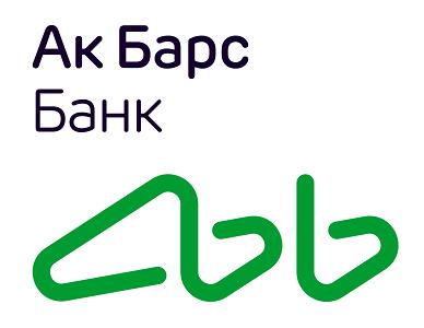 Акбарс